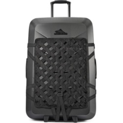 "High Sierra Outdoor Travel Collection 30"" Hardside Check-In"