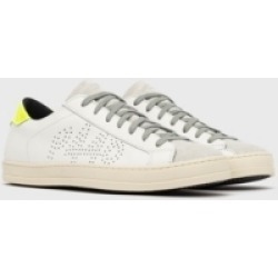 P448 Men's Iconic John Low-Top Sneaker Men's Shoes found on MODAPINS from Macys CA for USD $299.76