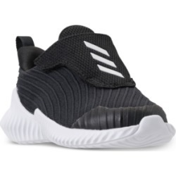 a0babdeae adidas Toddler Boys  FortaRun Running Sneakers from Finish Line found on  MODAPINS from Macy s for