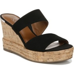 Franco Sarto Fiore Espadrilles Women's Shoes found on Bargain Bro Philippines from Macy's Australia for $78.89