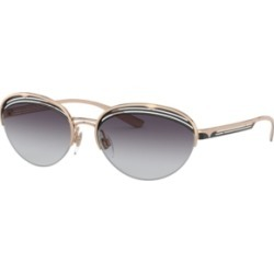 Bulgari Women's Sunglasses, BV6131 found on MODAPINS from Macy's for USD $330.40