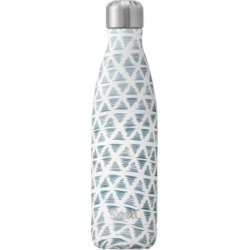 S'Well 17-oz. Paraga Water Bottle found on Bargain Bro India from Macy's for $35.00