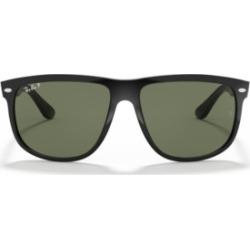 Ray-Ban Polarized Sunglasses, RB4147