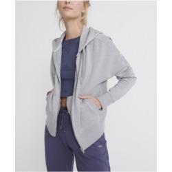 Superdry Studio Zip Sweatshirt found on MODAPINS from Macy's for USD $52.46