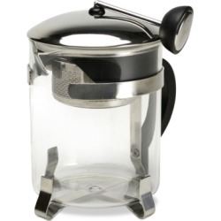 Primula Classic 18-Oz. Tea Brewer with Basket found on Bargain Bro India from Macy's Australia for $9.52