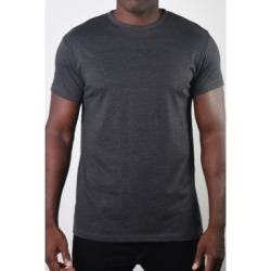 Members Only Men's Basic Crew Neck Tee found on MODAPINS from Macy's for USD $20.00