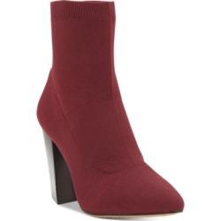 Vince Camuto Setillen Booties Women's Shoes