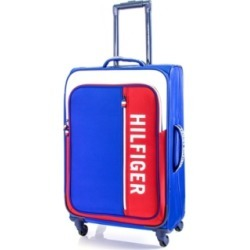 """Tommy Hilfiger Winston 25"""" Check-In Spinner"""