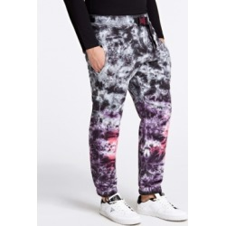 Ambrose Printed Pants found on MODAPINS from Macy's for USD $53.40