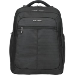 Ricardo Cupertino Convertible Tech Backpack found on Bargain Bro India from Macys CA for $95.34
