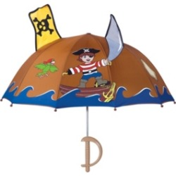 Kidorable Toddler Boy Pirate Umbrellas found on Bargain Bro India from Macys CA for $20.99