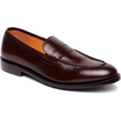 Crucero Penny Loafer Men's Shoes found on Bargain Bro from Macy's Australia for USD $104.41