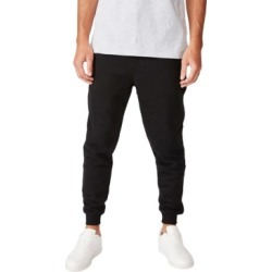 Cotton On Men's Trippy Slim Sweatpants found on MODAPINS from Macy's for USD $24.99