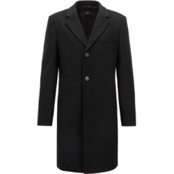 Boss Men's Formal Coat found on MODAPINS from Macy's for USD $645.00