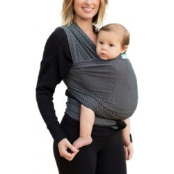 Moby Wrap Flex Baby Wrap Carrier found on Bargain Bro India from Macy's for $54.99