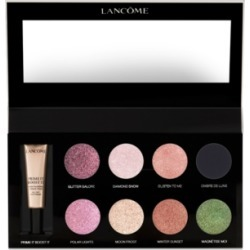 Lancome Color Design Eyeshadow Palette Holiday Edition 2019