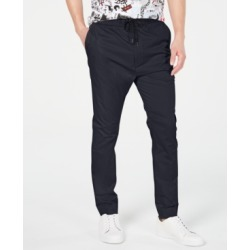 Hugo Boss Men's Tapered-Fit Pants found on MODAPINS from Macy's for USD $198.00