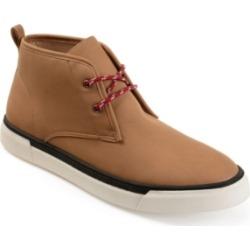 Vance Co. Men's Clay Boot Men's Shoes