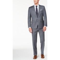 6e1eb5c89ad77 Fashion Designer - Michael+Kors found on Tommy Hilfiger Men s Modern ...