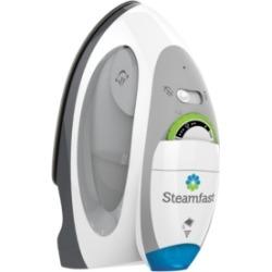 Steamfast 750 Travel Steam Iron