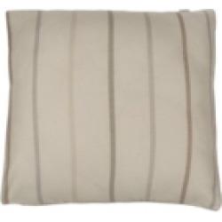 Spectrum Home True Stuff Decorative Pillow, 18