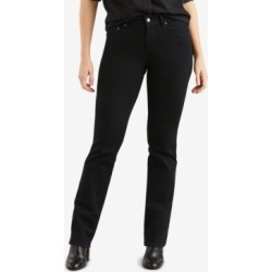 Levi's 505 Straight-Leg Jeans found on MODAPINS from Macy's for USD $44.50
