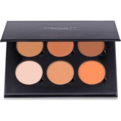 Anastasia Beverly Hills Contour Powder Kit found on MODAPINS from Macy's for USD $40.00