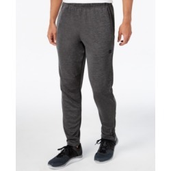 Champion Men's Cross-Train Pants found on MODAPINS from Macy's for USD $20.00