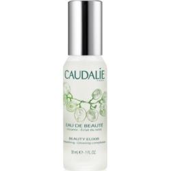 Caudalie Beauty Elixir, 1-oz.