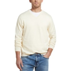 Weatherproof Vintage Men's V-Neck Sweater found on MODAPINS from Macy's for USD $37.50