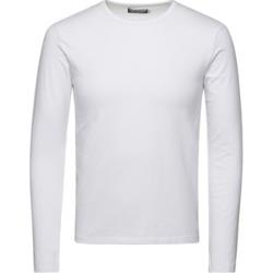 Jack & Jones Men's Basic Long Sleeve T-Shirt found on MODAPINS from Macy's for USD $36.00