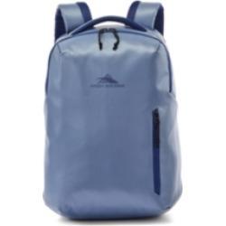 High Sierra Rossby Travel Backpack