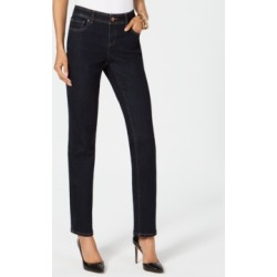I.n.c. Mid-Rise Straight-Leg Jeans, Created for Macy's found on MODAPINS from Macy's Australia for USD $54.99