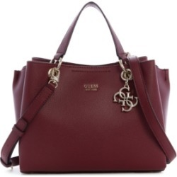 Guess Cami Girlfriend Satchel found on MODAPINS from Macys CA for USD $113.89