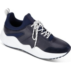 Kenneth Cole New York Men's Maddox Jogger Sneakers Men's Shoes found on Bargain Bro Philippines from Macy's for $175.00