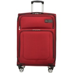 """Skyway Sigma 6 25"""" Check-In Spinner"""