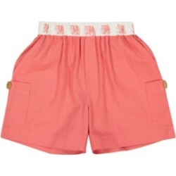 Masala Baby Big Boys Cargo Shorts, 8Y Women's Swimsuit found on MODAPINS from Macy's for USD $40.00