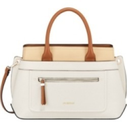 Fiorelli Women's Rami Convertible Satchel found on MODAPINS from Macy's for USD $78.40