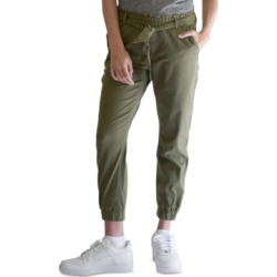Levi's Jet Set Jogger Pants found on MODAPINS from Macy's for USD $35.70