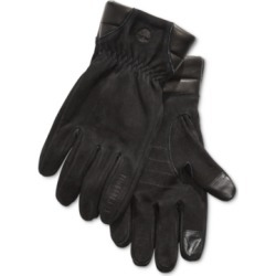 Timberland Men's Nubuck Leather Boot Gloves found on Bargain Bro India from Macy's for $98.00
