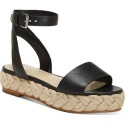 Vince Camuto Women's Defina Sandals Women's Shoes