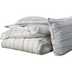 Spectrum Home True Stuff Queen Duvet Cover Bedding found on Bargain Bro India from Macys CA for $329.54