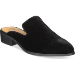 Bella Vita Briar Ii Mules Women's Shoes