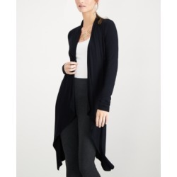 I.n.c. Cozy Duster, Created for Macy's found on MODAPINS from Macys CA for USD $51.09