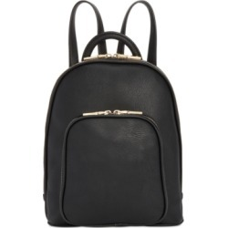 Inc Farahh Backpack, Created for Macy's found on Bargain Bro India from Macys CA for $62.97