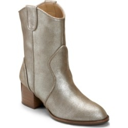 Aerosoles Movie Script Booties Women's Shoes found on Bargain Bro India from Macy's Australia for $201.11