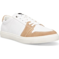 Steve Madden Men's M-dymand Low-Top Sneakers Men's Shoes found on MODAPINS from Macy's for USD $69.99