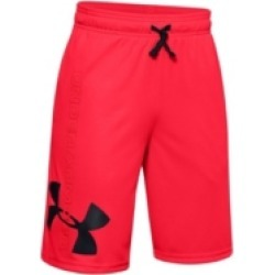 Under Armour Big Boys Prototype Short found on Bargain Bro Philippines from Macy's for $15.00