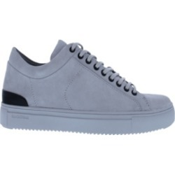 Blackstone Shoes Men's Sneakers Men's Shoes found on MODAPINS from Macy's for USD $198.00