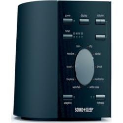 Sound+Sleep Noise Machine